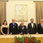 Solenidade Academia Cearense De Letras (17)
