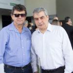 Tarcísio Vieira E Marco Braga (1)