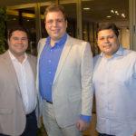 Thiago Menezes, Jack Canamary E Thiago Gomes (1)