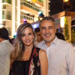 Verônica Picanço E Paulo Angelim