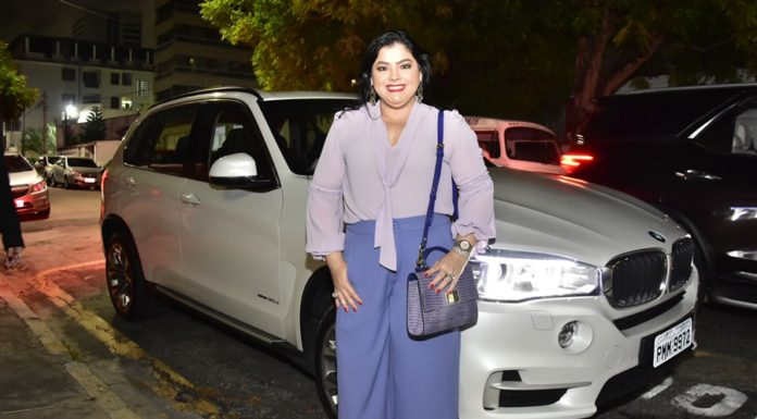 Viviane Almada (2)
