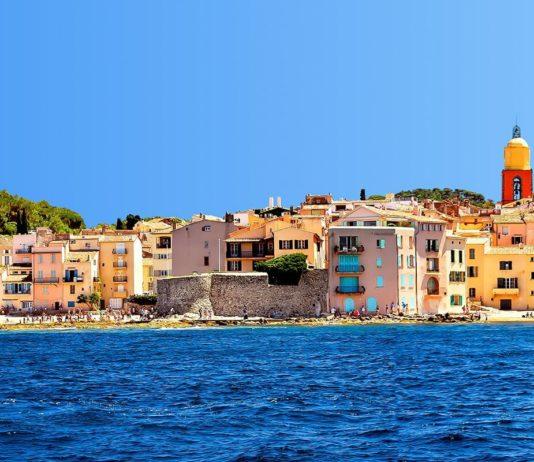 St Tropez 3 1920x800_1_1