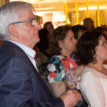 50 Anos De Mota Machado   Casa Cor (58)