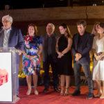 50 Anos De Mota Machado   Casa Cor (59)