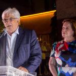 50 Anos De Mota Machado   Casa Cor (68)