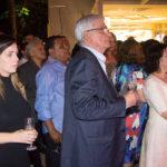 50 Anos De Mota Machado   Casa Cor (86)
