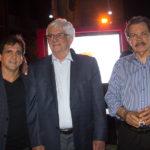 Adalberto E Assis Machado, Xxxx