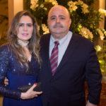 Adriana E Ricardo Cabral (2)