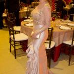 Aline Pontes (1)