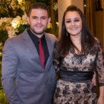 Alisson Almeida E Erica Lustosa (2)