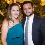 Ana Raquel E Pedro Belaguarda (2)