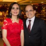 Andreia E Tony Albuqueruqe (2)