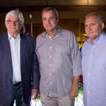 Assis Machado, Kalil Otoch E Airton Fernandes (2)