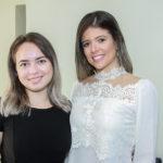 Beatriz Lessa E Lorena Maia (1)