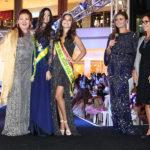 Beleza Fashion Ceara (104)