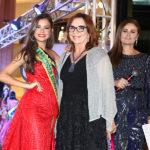 Beleza Fashion Ceara (108)