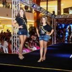 Beleza Fashion Ceara (11)