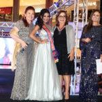 Beleza Fashion Ceara (110)