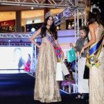Beleza Fashion Ceara (112)