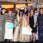 Beleza Fashion Ceara (113)