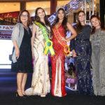 Beleza Fashion Ceara (114)
