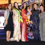 Beleza Fashion Ceara (115)