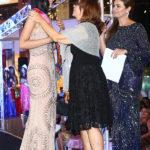 Beleza Fashion Ceara (118)