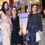 Beleza Fashion Ceara (119)