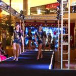 Beleza Fashion Ceara (12)