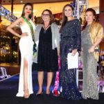 Beleza Fashion Ceara (125)