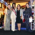 Beleza Fashion Ceara (126)