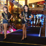 Beleza Fashion Ceara (13)
