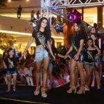 Beleza Fashion Ceara (15)