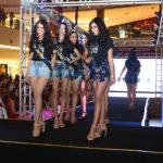 Beleza Fashion Ceara (16)