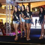 Beleza Fashion Ceara (17)