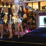 Beleza Fashion Ceara (18)