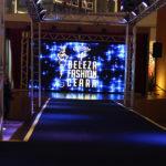 Beleza Fashion Ceara (2)