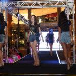 Beleza Fashion Ceara (23)