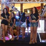 Beleza Fashion Ceara (24)