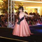 Beleza Fashion Ceara (26)