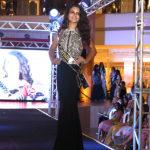 Beleza Fashion Ceara (34)
