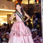 Beleza Fashion Ceara (35)