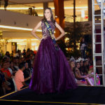 Beleza Fashion Ceara (36)