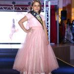 Beleza Fashion Ceara (40)