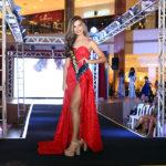 Beleza Fashion Ceara (44)