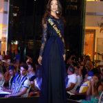 Beleza Fashion Ceara (46)