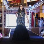 Beleza Fashion Ceara (47)