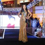 Beleza Fashion Ceara (49)