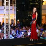 Beleza Fashion Ceara (51)