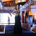Beleza Fashion Ceara (52)